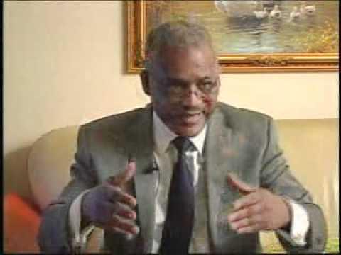 Coup d'Etat au Mali et Election au senegal:l'analyse De Dame Babou et de Cherif  Aidara
