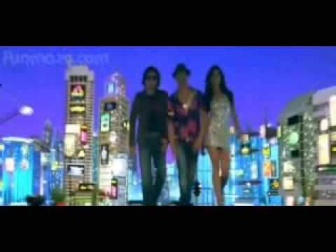 G:\digersey\videos\tees Maar Khan - Title Song Promo [funmaza].mp4 video