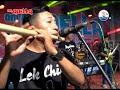 TasyaRosmala - Muskurane ft. Andy KDI thumbnail