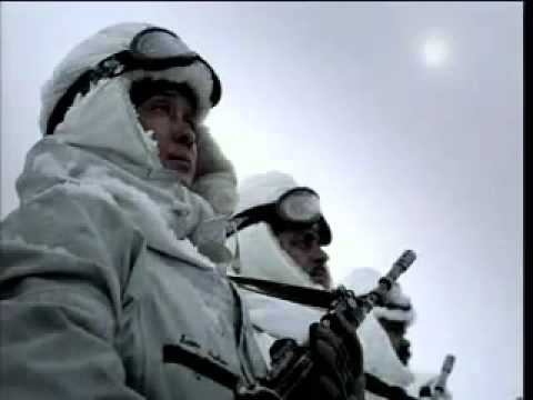 Indian Army in Siachen Salute to Indian military