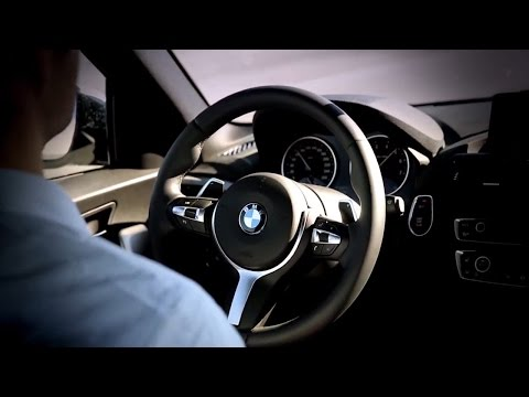 Record Sales Boost 2014 Performance Numbers for BMW