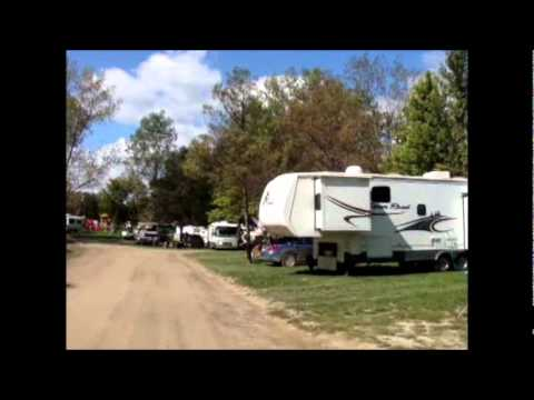 Cruising Campground