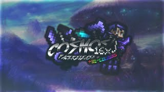Cosmos 16x - [PACK RELEASE]