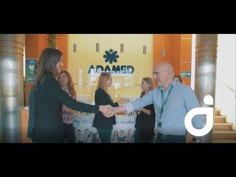 Devire Rekrutuje Dla Adamed - Specjalista Ds. Zakupów