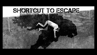 DISTRAUGHT - Shortcut To Escape