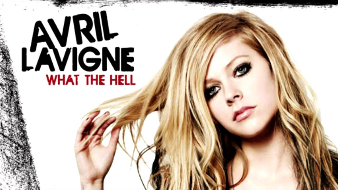 Avril lavigne hungary facebook