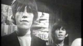 Watch Rolling Stones Little Red Rooster video