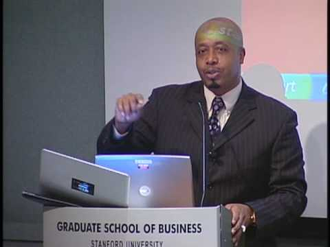 MC Hammer: Role of Social Media in Marketing
