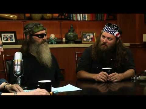 media duck dynasty video download
