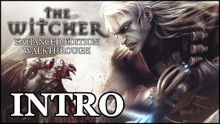 download lagu The Witcher Ita - Intro - Il Lupo E gratis