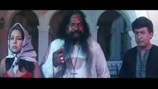 Virana | Full Bhojpuri Hot Movie | Sapna | Horror Movie