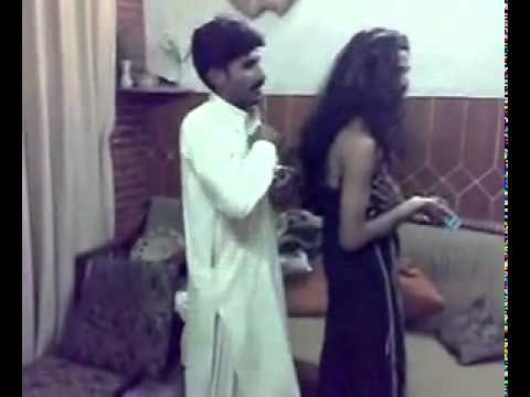 YouTube   Pakistani sexual mobile clips