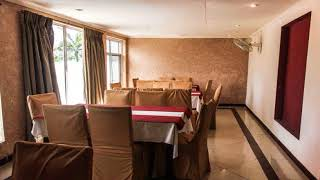 Margalla View | House No 29 Street No 32 F-6/1 Islamabad, 44000 Islamabad, Pakistan | AZ Hotels