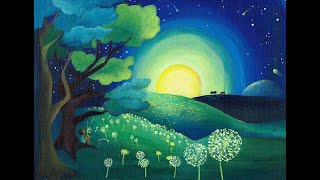 Jai Jagdeesh In Dreams You Are Loved