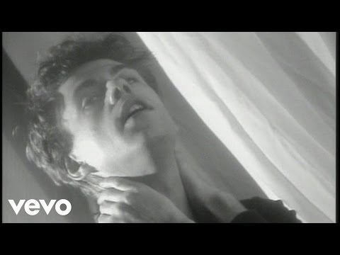 Boomtown Rats - Banana Republic