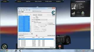Euro Truck Simulator 2 Cheat Engine İle Basit Hile Yapımı (TurkFome)