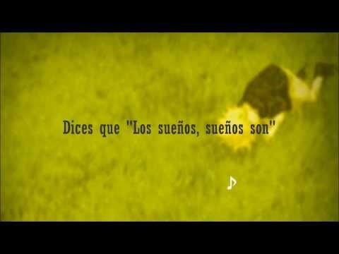 Naruto Ending 1 Wind  letra En Español E Inglés   video
