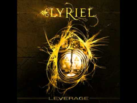 Lyriel - Everything Is Coming Up Roses