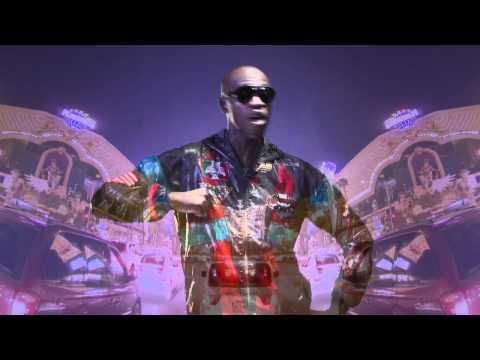Riot - Saka Liyena (hd) video