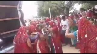 Modi 500 1000 Par Rok Laga Di Funny Rajasthani Song