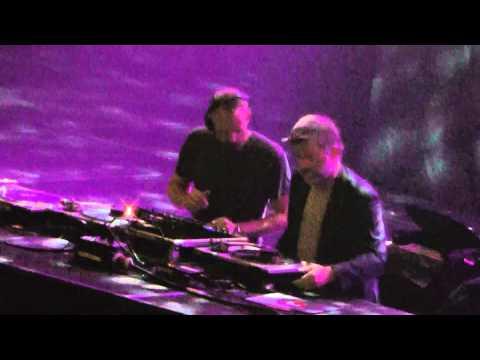 Special Disco Version - James Murphy - Pat Mahoney 1-2