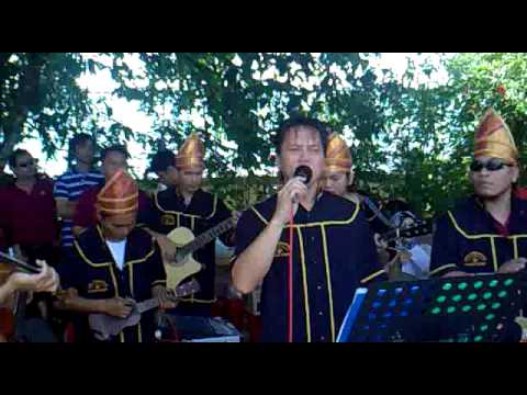 Songkotoun Justin Stimol Cladius Sundang Alex Sung By Dennis Primus video