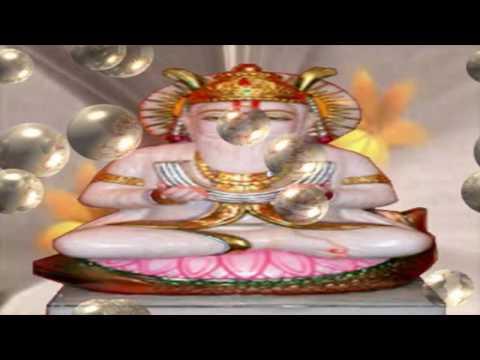 JHULE JHULE LAL JHULE(SINDHI BHAJAN)