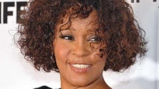 Morta Whitney Houston, la Voce del Pop