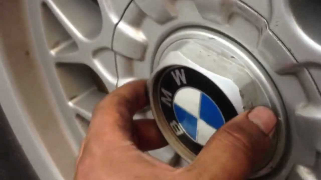 A hubcap, wheel cover or wheel trim is a decorative disk on an automobile wheel that covers at least a central portion of the wheel, called the hub. An automobile hubcap is used to cover the wheel hub and the wheel fasteners to reduce the accumulation of dirt and moisture.