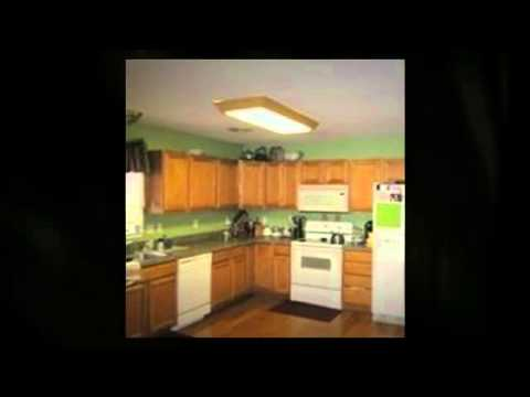 144 PRINCE GEORGES DR,Dagsboro, De, Homes For Sale