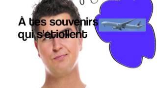 Ficelles De Ingrid St Pierre