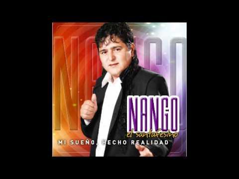 Nango el Santafesino - Eres tú