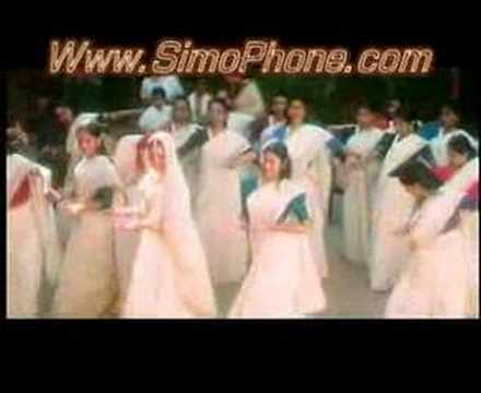 Shahrukh KhanS Album - Kar Le Kar Le Koi Dhamaal - Titre12-