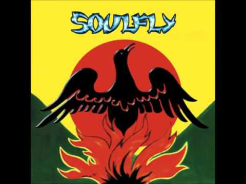 Soulfly - Prophet