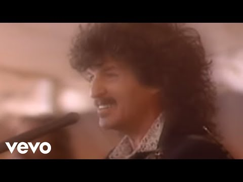 Reo Speedwagon - That Aint Love
