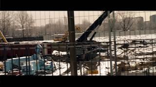 Kafar Dixon37 ft. Bezczel - Korpokurwy