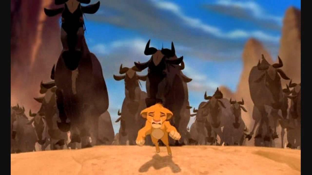 Tarzan 2 Part 1 Movie Simba Part 2 a Tarzan Spoof