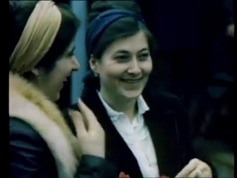 Чеченская свадьба в грозном часть 1