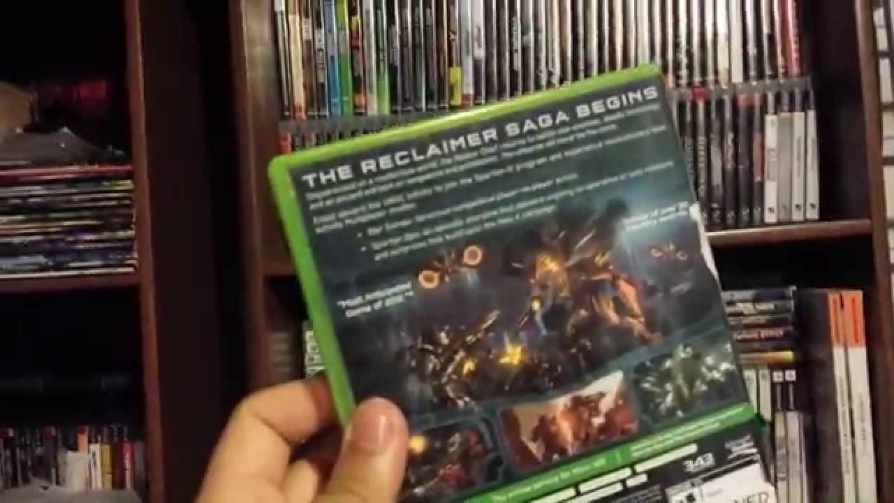 Ps3 Video Game Collection Video Game Collection Part 42