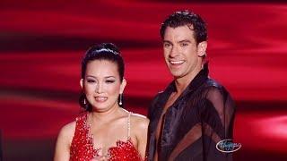 Hương Thủy - Nào Biết Nào Hay / PBN 93 Celebrity Dancing