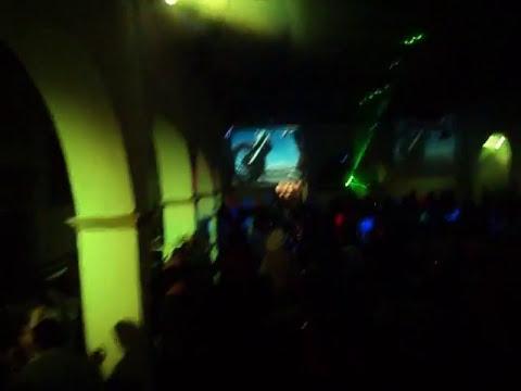 1810 disco bar Nopala de Villagran  Hidalgo..