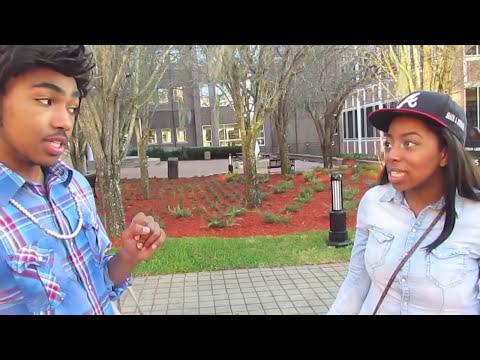 Sh*t Atlanta People Say Part 2
