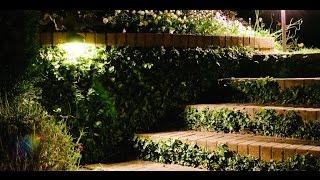 (4.34 MB) Proper Landscape Lighting Design Mp3