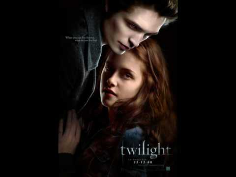 Paramore - Decode (Twilight Soundtrack) [MP3]