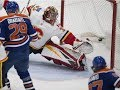 The Cult of Hockeys Oilers crank out big win vs Flames podcast