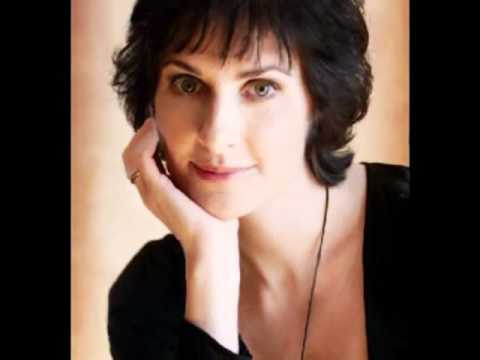 Enya - Afer Ventus (english)