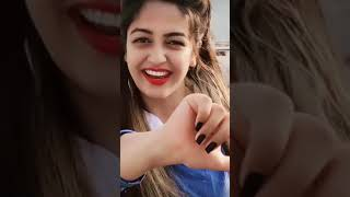 The latest Tik Tok video. Song  ll  like app ll  song video