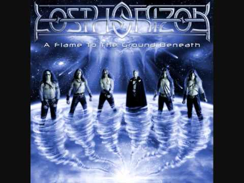 Lost Horizon - Highlander The One video