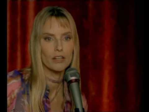 Thumbnail of video aimee mann - calling it quits