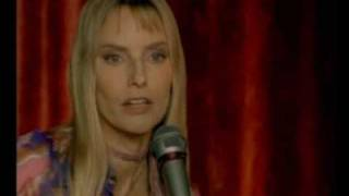 Watch Aimee Mann Calling It Quits video